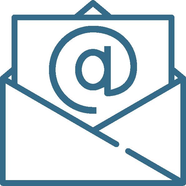 sp-icon-mail-BLU