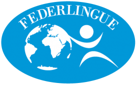 Logo Federlingue 1