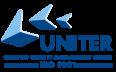 Logo Uniter 1